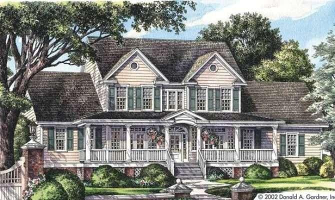 House Plan Hwepl Eplans Rendering