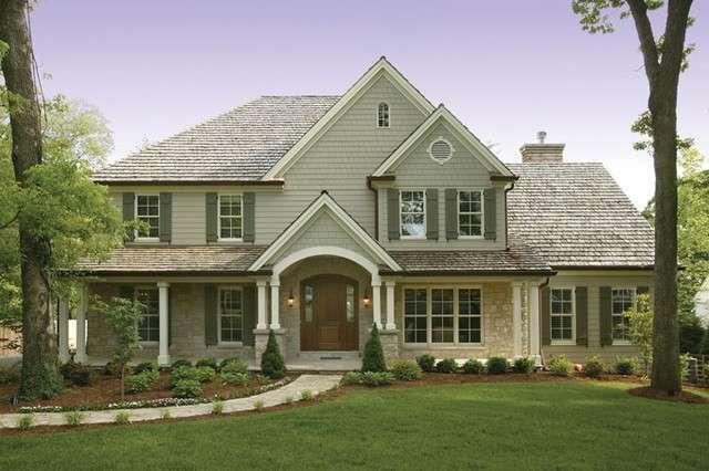House Plan Hwepl Eplans