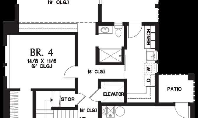 House Plan Ontario