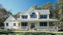 House Plan Shop Blog Characteristics Country Plans