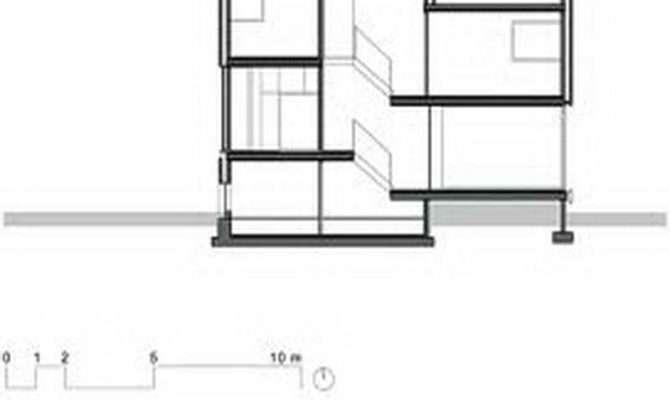 House Plan Software Split Level Ranch Upper Floors