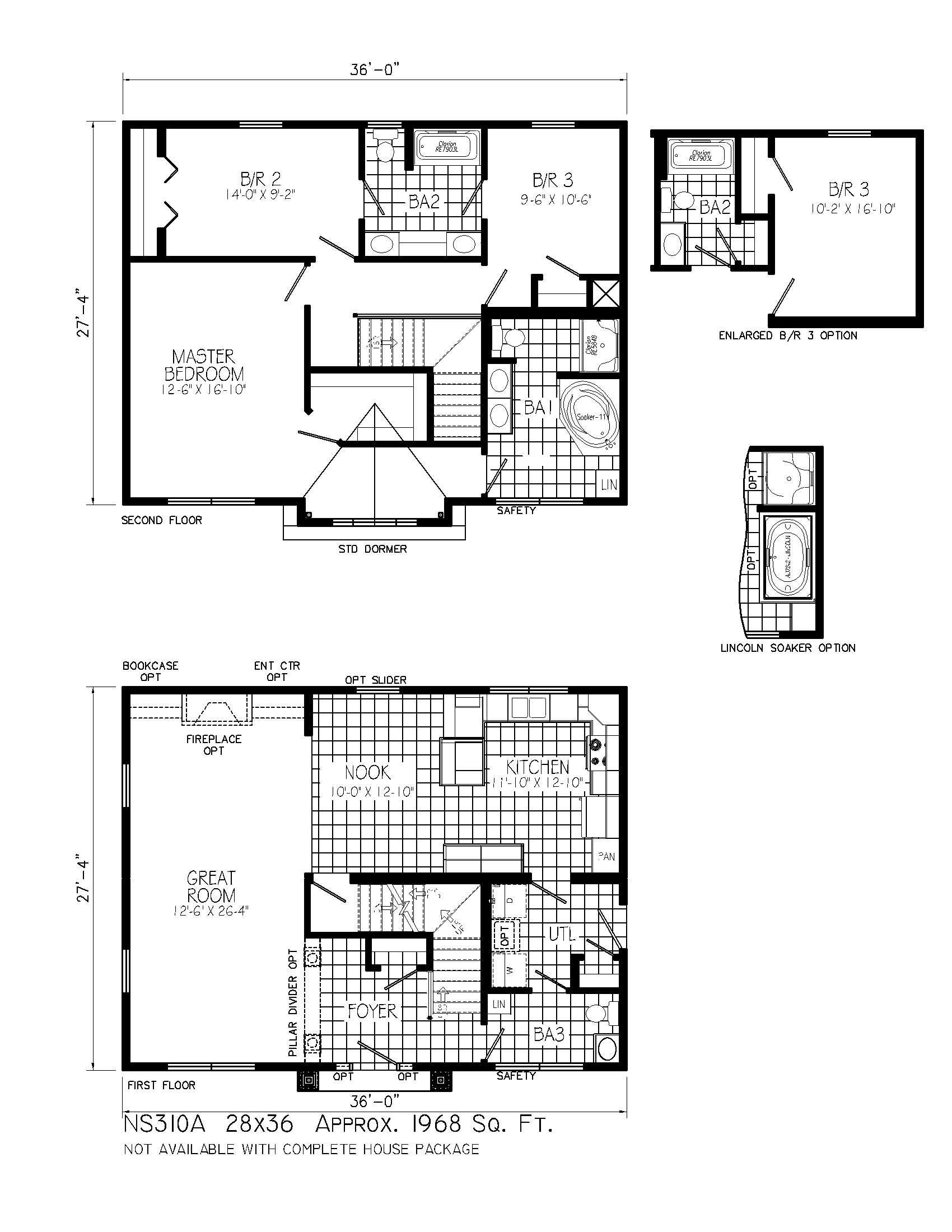 House Plans Amazing Barndominium Your