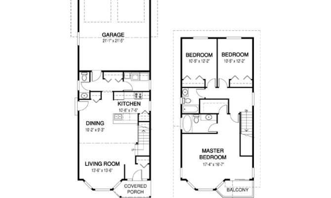 House Plans Avalon Linwood Custom Homes