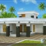 House Plans Bedroom Kerala Home Designs