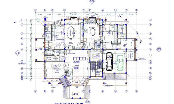 House Plans Blueprints Pdf Wikipedia Encyclopedia