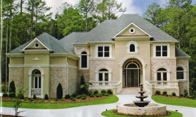 House Plans Boost Their Value America Best Blog