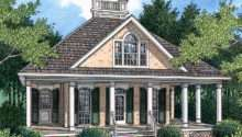 House Plans Bungalow Traditional More