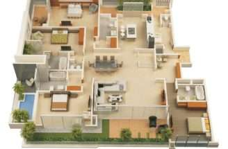 House Plans Check Out Yourself Can Find Dream