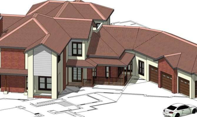 House Plans Chosen Build Without Having