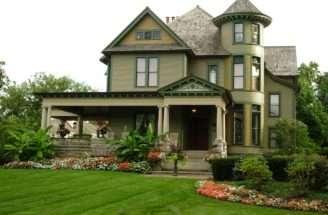 House Plans Cracker Craftsman All