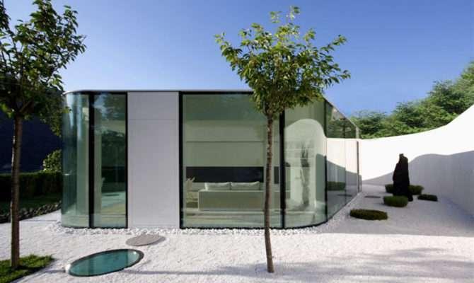 House Plans Design Architectural Designs Villas