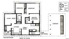 House Plans Design Architecture Best Decoration Finished