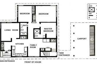 House Plans Design Architecture Best Decoration Finished