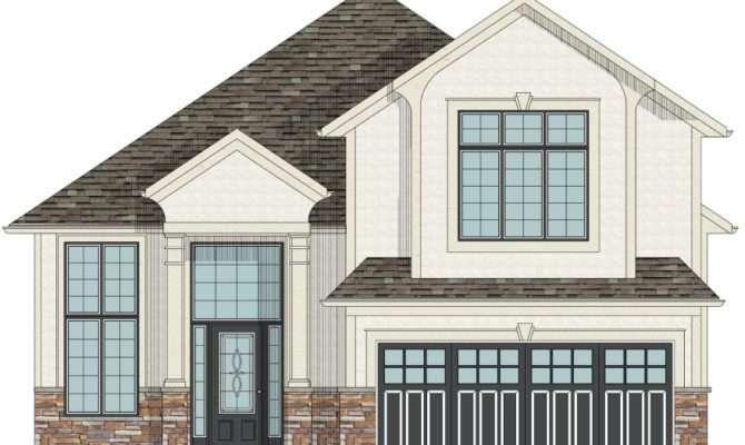 House Plans Design Canada Nova Scotia