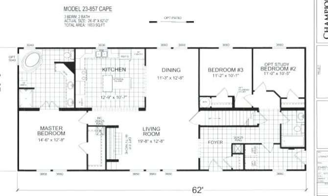 House Plans Design Ideal Homes Floor Inspirational