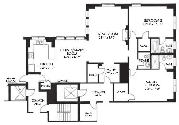 House Plans Design Modern