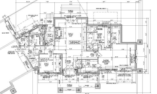 House Plans Designs Drawing Home Floor Plan Des Moines Iowa Cedar