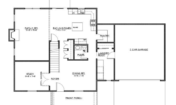 House Plans Dream Floor Designer