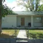 House Plans Duplex Floor