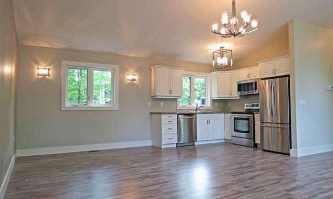 House Plans Dysart Linwood Custom Homes