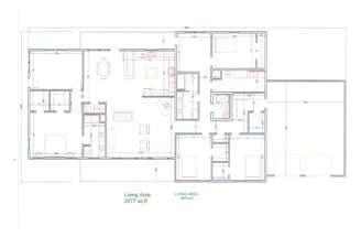 House Plans Easy Set Strew