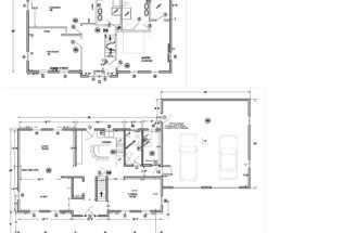 House Plans Floor Plan