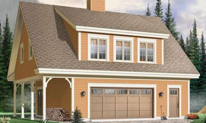 House Plans Garage Apartments Basic Woodworking Projects