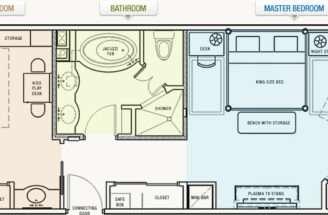 House Plans Home Cool Houseplans Floor