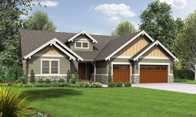 House Plans Home Custom Design Services
