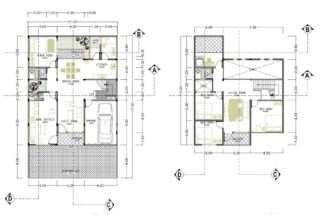 House Plans Home Design Eco Friendly Designs