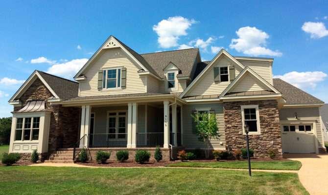House Plans Home Design Floor Building