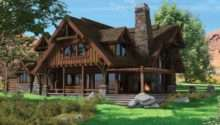 House Plans Home Designs Blog Archive Chalet Style