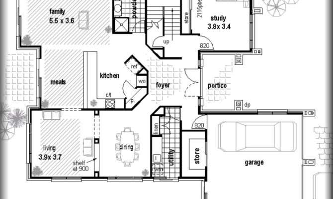 House Plans Home Designs Blog Archive Low Cost