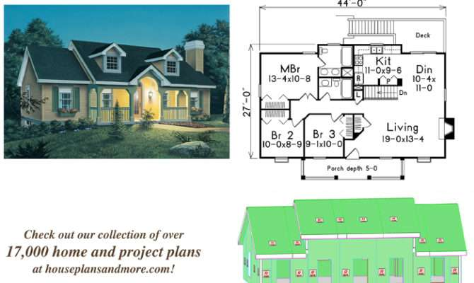 House Plans Home Designs Blog Archive Luxury