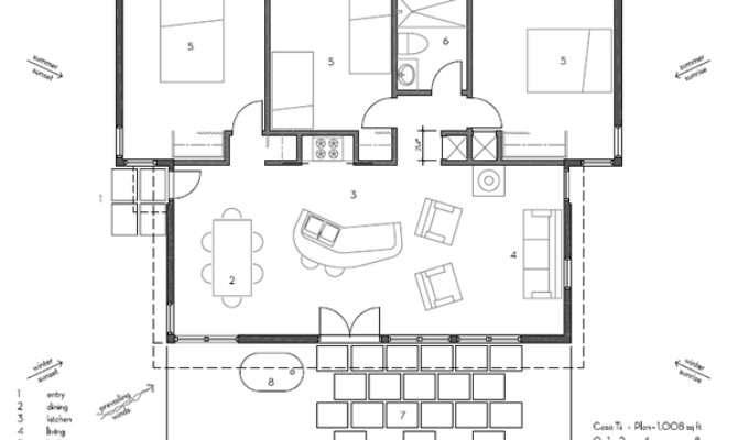 House Plans Home Designs Blog Archive Sip