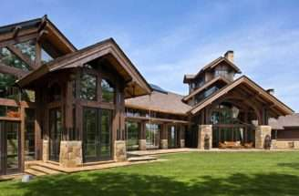 House Plans Home Designs Blog Archive Timber Log