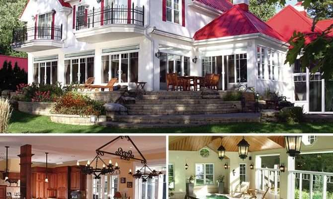House Plans Home Designs Blog Archive Tnd