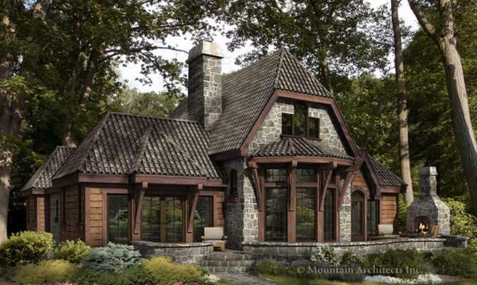 House Plans Home Designs Blog Archive Unique Small