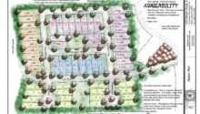 House Plans Home Designs Blog Archive Zero Lot Line