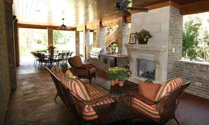 House Plans Home Designs Blueprints More