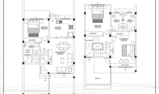 House Plans Home Floor Garages Offered Ehouseplans