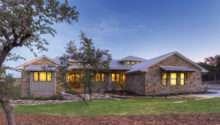 House Plans Inlaw Suites Suite Designs