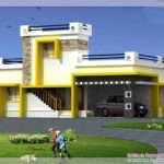 House Plans Kerala Low Budget