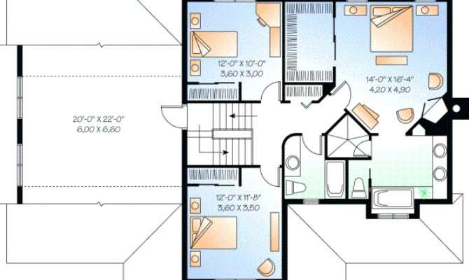 House Plans Kolkata
