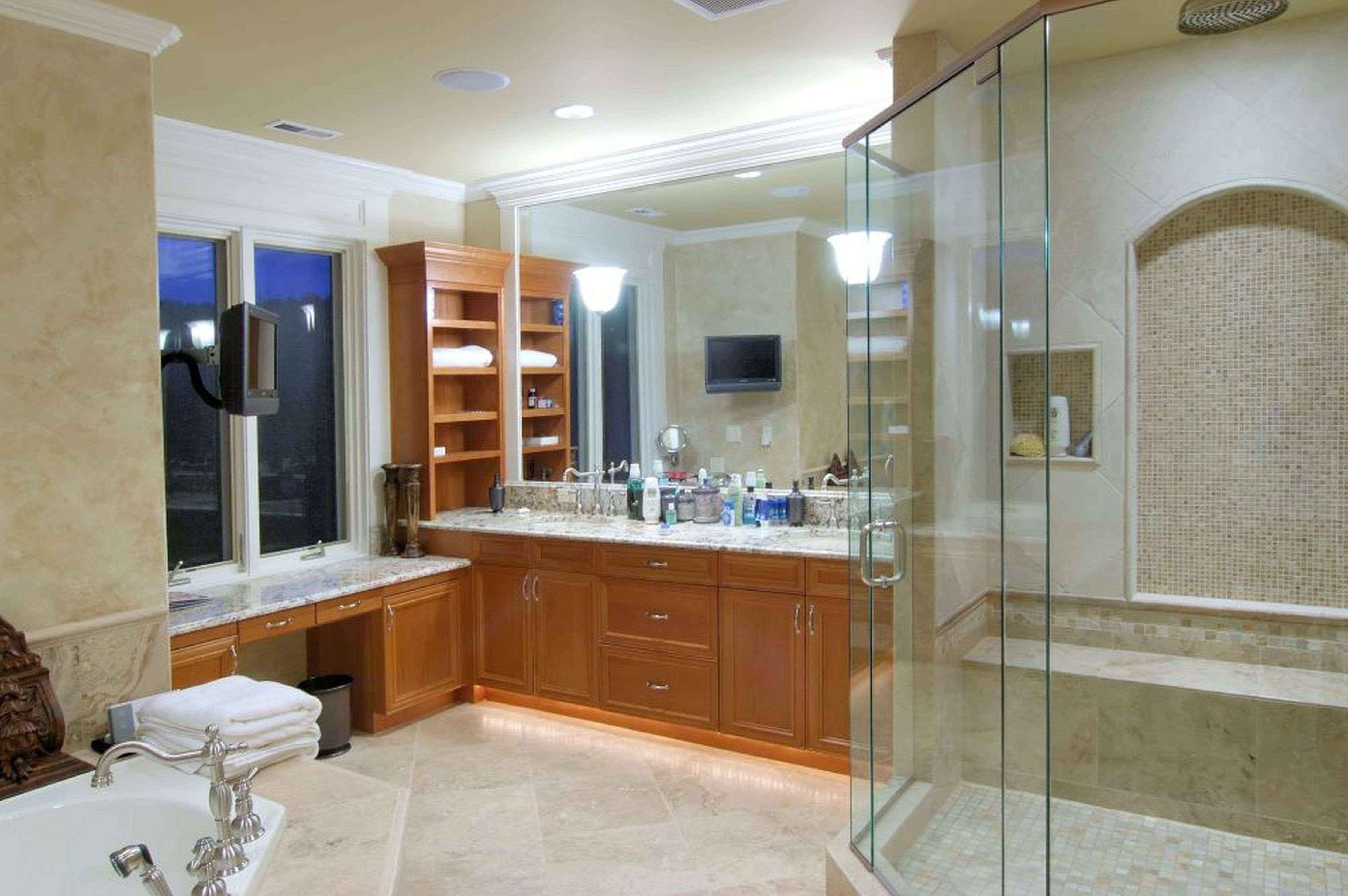 House Plans Loft Best