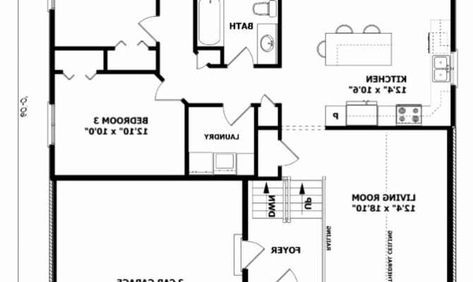 House Plans Loft Escortsea