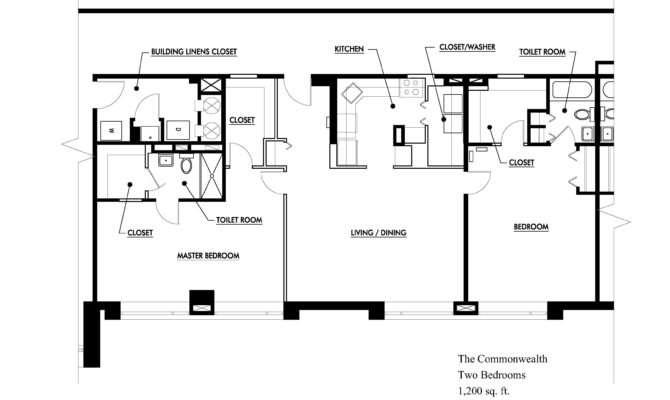 House Plans Lrg