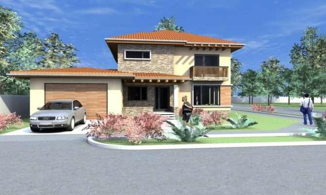 House Plans Model Basement Garage Youtube