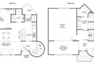 House Plans Mother Law Suites Suite Homes