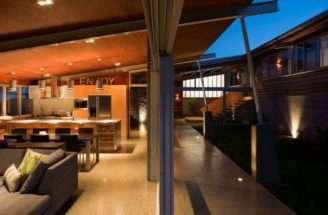 House Plans Name Shaped Single Level Pin